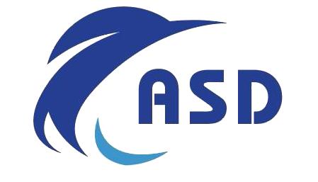 Công ty ASD